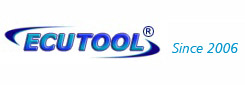 ECUTOOL-UPKEY Online System for Auto ECU Module Online Programming,ECU Diagnostic Tools Supplier