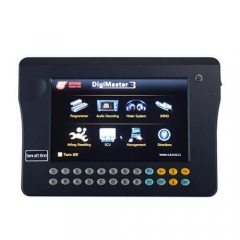 (Main Unit) YH D3 Mileage Programmer Digimaster III