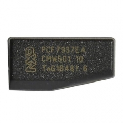 GM ID46 PCF7937EA Transponder Chip Precoded
