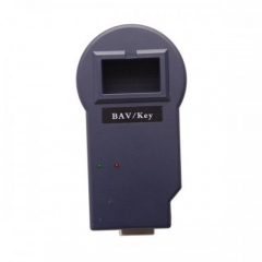 BAV Key Adapter for YH Digimaster III / CKM100