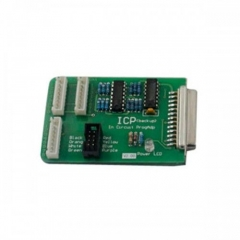 ICP Adapter for YH Digimaster III / CKM100