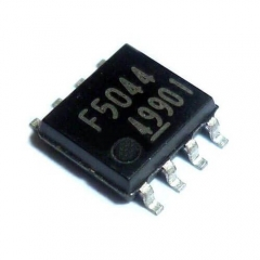 F5044 SOP8 IC Chip for Volk-swagen Transmission Computer Repair