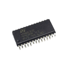 VNQ830E Chip SOP28 for Volk-swagen CC BCM Tuning Light Module