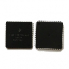 MC9S12X 1N35H 5M48H BMW CAS4 CPU Chip QFP144