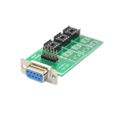 24CXX 25XXX 95XXX IC Adapter for UPA-USB Chip Programmer