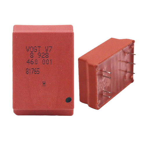 VOGT Transformer H for Mercedes W220 Dashboard Backlight Repair