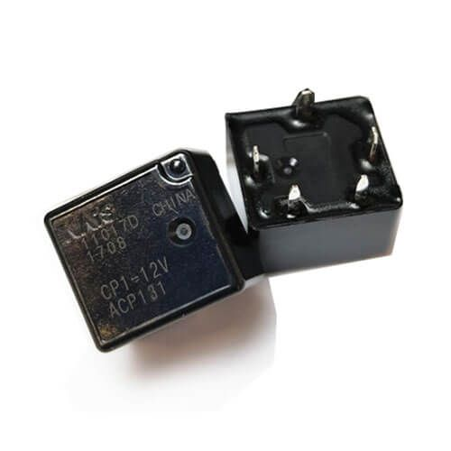 J764 Relay ACP131 CP1-12V for Volk-swagen ESL Module Repair