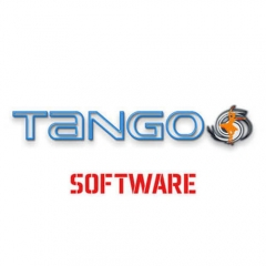 Original Tango Software Activation Service
