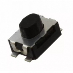 Universal Remote Button Switch E50109