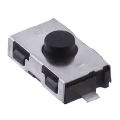 Button Tactile Switch Mercedes Re-nault 3.8X6X2.6H