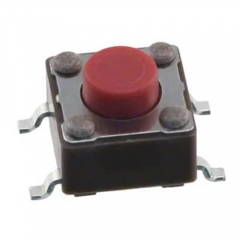 Universal Remote Button Switch E50108