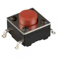 Universal Remote Button Switch E50106