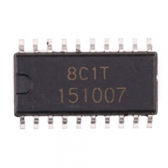 151007 HD151007 ECU Ignition Driver IC for N*issan Cefiro A33