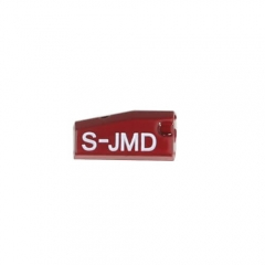 Original Handy Baby JMD Red Chip For CBAY JMD46/48/4C/4D/G/King Chip
