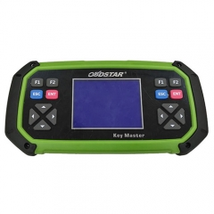 OBDSTAR X300 PRO3 X-300 Key Master for Immobiliser Programmer Support Toyot*a G & H Chip All Keys Lost