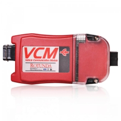 VCM-I Vehicle Diagnostic Interface with IDS Software for Ford Mazda Jagua*r Landrover