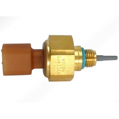 OIL TEMPERATURE SENSOR for Cummins ISX QSX 4921475/3417185/333123